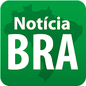 News BRA-Brazil all newspaper