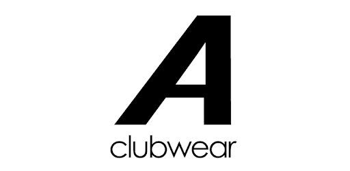 Приложения в Google Play – <b>Clothing</b> for AMI Clubwear