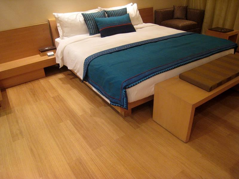 home design flooring. Wooden House Design  screenshot Android Apps on Google Play