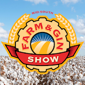 Mid-South Farm & Gin Show 2019