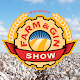 Mid-South Farm & Gin Show 2019 for PC-Windows 7,8,10 and Mac