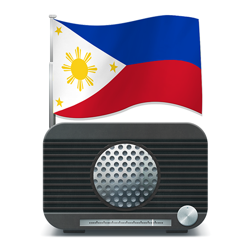 Radio Philippines: FM Radio, Online Radio Stations file APK for Gaming PC/PS3/PS4 Smart TV