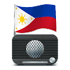 FM Radio Philippines Online