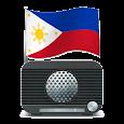 FM Radio Philippines Online apk