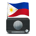 FM Radio Philippines Online file APK for Gaming PC/PS3/PS4 Smart TV