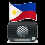 FM Radio Philippines Online Icon