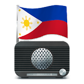 FM Radio Stations Philippines