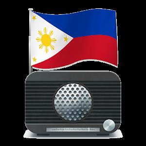 FM Radio Philippines Free