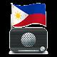 Radio Philippines: FM Radio, Online Radio Stations