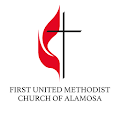 Download FUMC Alamosa APK