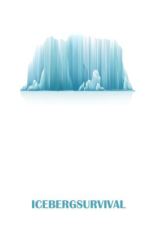 Iceberg Survival 1.0.2 screenshots hack proof 1