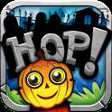 Graveyard Hop icon
