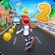Bus Rush 2 Multiplayer (game)