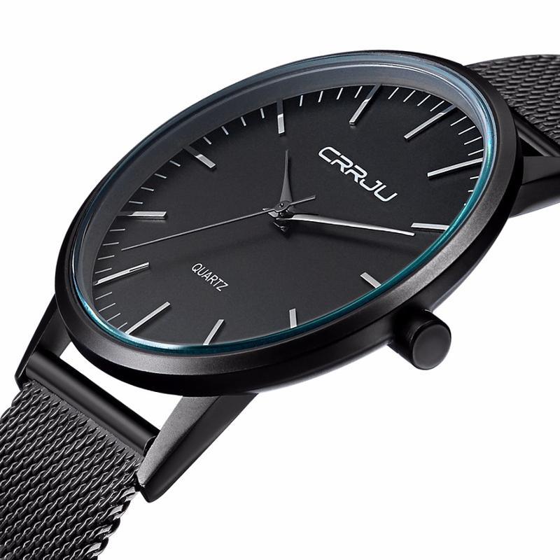 Hasil gambar untuk wristwatch