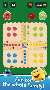 Ludo Family: A Parcheesi Board-Game Classic – Free App Download For Android 8