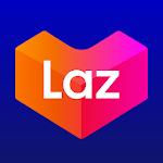 Lazada - Online Shopping & Deals 6.31.0