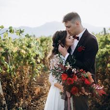 Wedding photographer Pavel Melnik (soulstudio). Photo of 23.01.2018