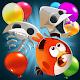 Angry Birds Blast [Мод: unlocked]