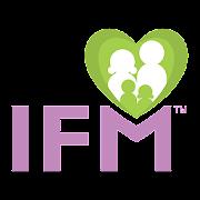 IFM - Intl. Family Medicine