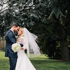 Wedding photographer Axel Jung (ajung). Photo of 02.06.2017
