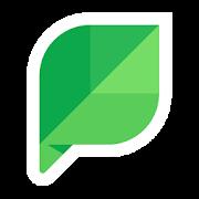 Sprout Social - Social Media