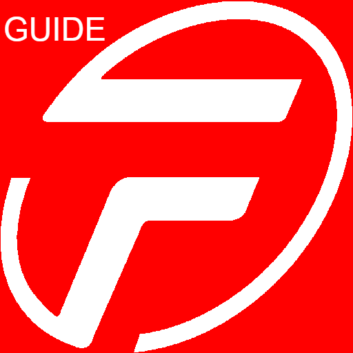 Flash Player for Android Guide