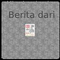 Berita dari BH (Berita Harian) icon