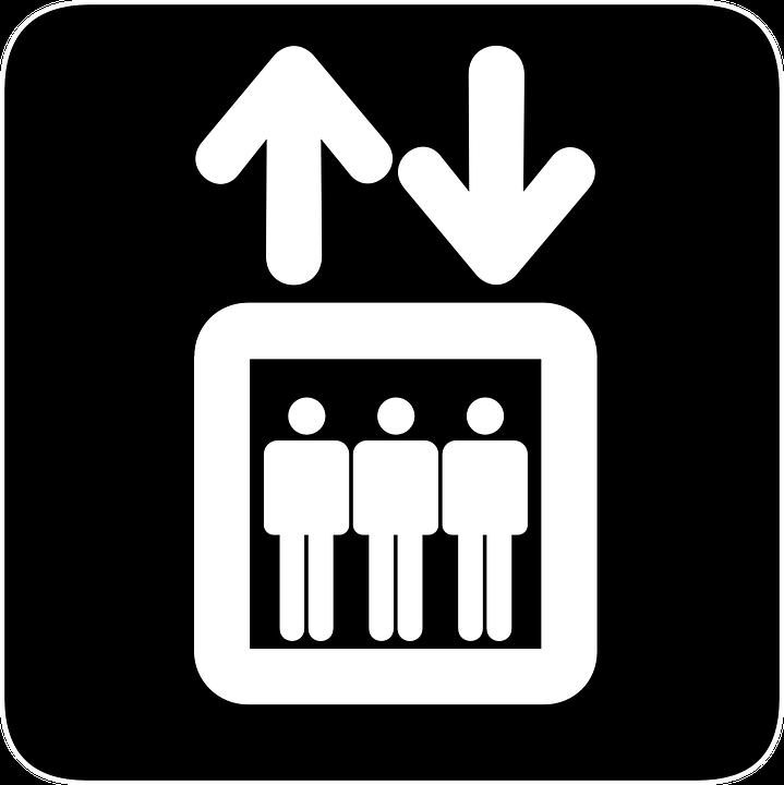 elevator-44013_960_720.png