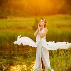 Wedding photographer Aleksey Yakovlev (qwety). Photo of 28.10.2016