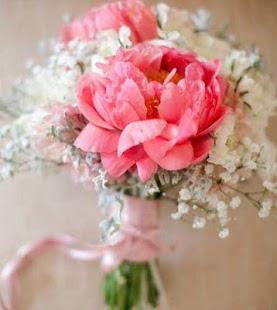 Kumpulan Ide Buket Bunga Keren Apl Android Google Play Gambar
