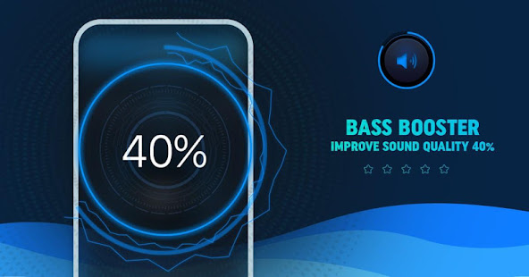 bass booster download for windows 8