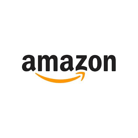 Amazon代購文章主圖一