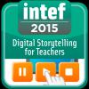 Digital Story Telling for Teachers