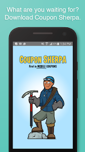 Coupon Sherpa screenshot 5