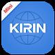 Kirin Mini Browser - fast, small, weather & news (app)