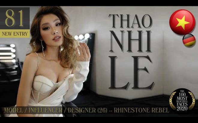 Thao-Nhi-Le-1