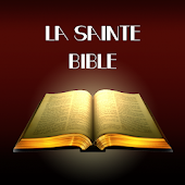 Ostervald's French Bible