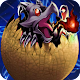 Duel League icon
