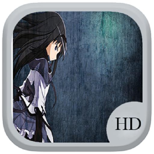 Anime Memory Game