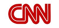 Welkom Pers CNN
