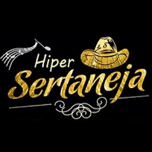 Rádio Hiper Sertaneja screenshot 2