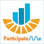 Participate/\/\e