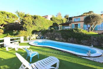 Villa 94 m2