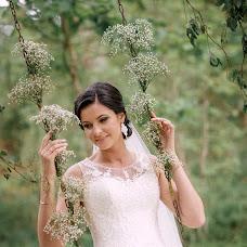 Wedding photographer Mindaugas Navickas (NavickasM). Photo of 21.07.2017