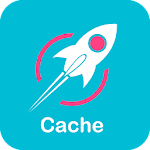 Cache Cleaner - Clear Cache icon