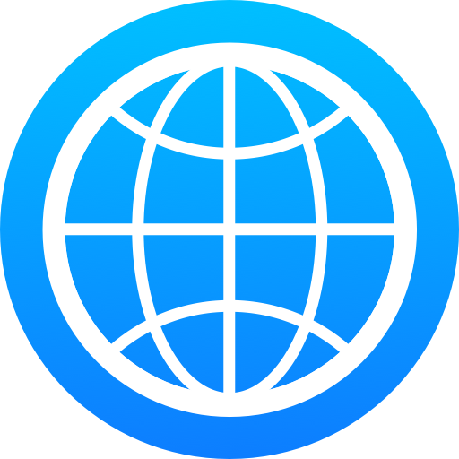 iTranslate Translator & Dictionary
