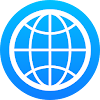 iTranslate - Traduction et Dictionnaire App