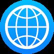 iTranslate Translator & Dictionary APK