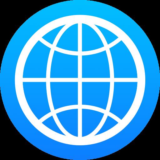 iTranslate – Free Translator Premium v5.2.5 [Pro]