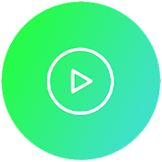 Free Music Player : Youtube Music Player